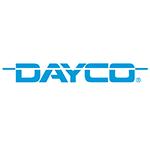DAYCO - США, Италия