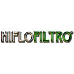 HIFLOFILTRO - США