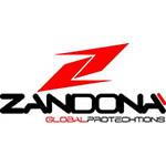 ZANDONA - Италия