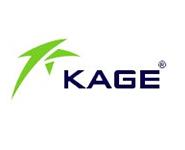 KAGE - Китай