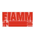 FIAMM - Италия