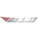 BLH - Китай