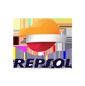 REPSOL - Испания