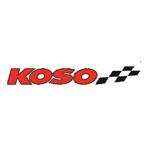 KOSO - Тайвань