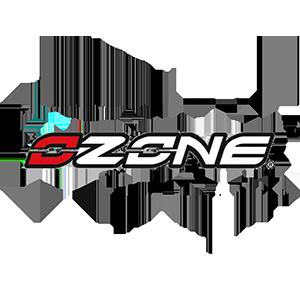 OZONE - Польша