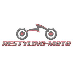 RESTYLING MOTO - Украина