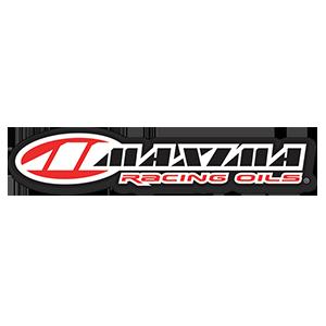 MAXIMA - США