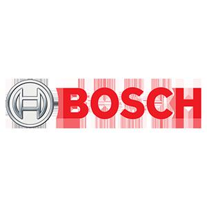 BOSCH - Германия