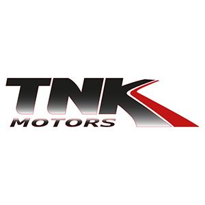 TNK - Италия