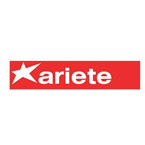 ARIETE - Италия