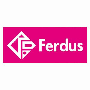 FERDUS - Чехия