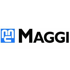 MAGGI - Италия