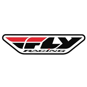FLY RACING - США