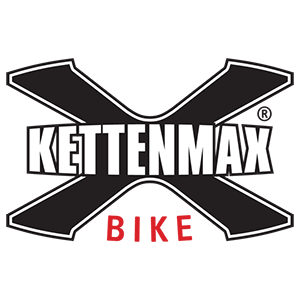 KETTENMAX - Германия